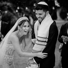 Wedding photographer Nunzio Bruno (nunziobruno). Photo of 20.10.2018