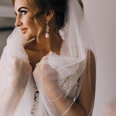 Wedding photographer Oleg Zaycev (olegzaicev). Photo of 09.11.2017
