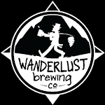 Logo for Wanderlust Brewing Company