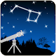 Sky Map Live View - Star Tracker, Solar System for PC-Windows 7,8,10 and Mac