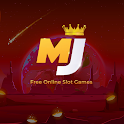 MJ88 Game Slot Online icon