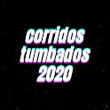 Corridos Tumbados Gratis icon