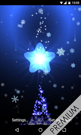 christmas tree live wallpaper 3 1 4 apk free personalization