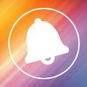 New Ringtones 2019 icon