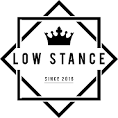 Low Stance Old