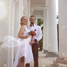Wedding photographer Evgeniy Batrakov (batrakov). Photo of 28.07.2015
