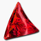 Jewels Enigma - Puzzle Lógica com Gemas ! icon