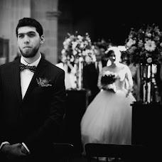 Fotógrafo de bodas Raúl Carrillo carlos (RaulCarrilloCar). Foto del 25.04.2017