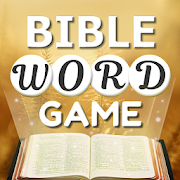 Bible Word Puzzle Games : Connect && Collect Verses