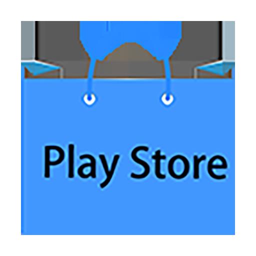 App Play Store