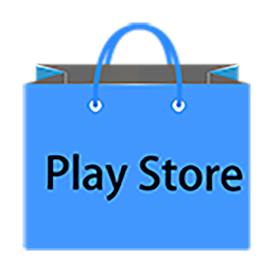 App Play Store for PC