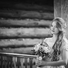 Wedding photographer Elena Semenova (simka). Photo of 18.09.2016