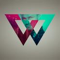 #WeAre Dash Berlin icon
