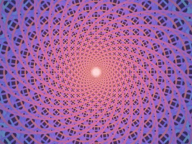 13 20 xochipilli red de arte planetaria for Espejo y reflejo del caos al orden pdf