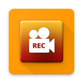 Screen Recorder - Record Phone Screen with Audio