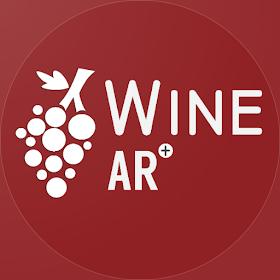 WineAR - Vino in Realtà Aumentata
