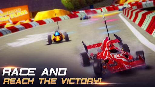 Extreme Racing 2 - Real driving RC cars game! 1.1.9 screenshots 2