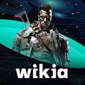 Fandom: Terminator icon