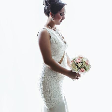 Wedding photographer Wie Xiong (xiong). Photo of 08.03.2017