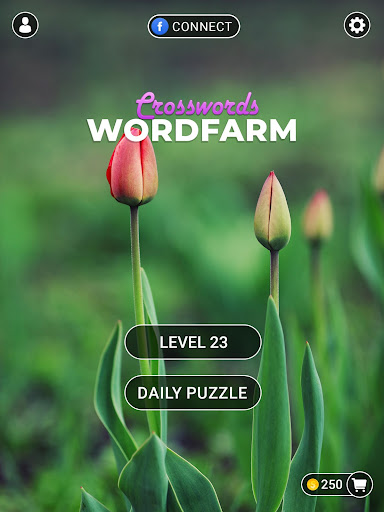 Word Farm Crossword apktram screenshots 19