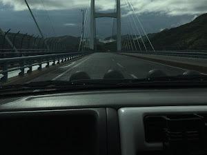 Kei HN11S Gタイプ 4WDのカスタム事例画像 うるおいのジェルさんの2018年09月01日08:39の投稿