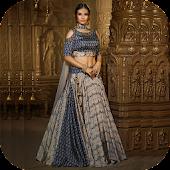 Marriage Chaniyacholi Design 2018-2019 Android APK Download Free By Latestfashion
