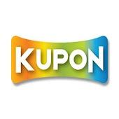 Kupon Indonesia