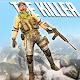 Download The Killer MasterMind BattleGround IGI Specialist For PC Windows and Mac 1.0
