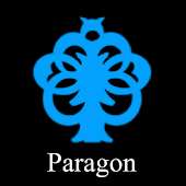 Paragon Immobilier