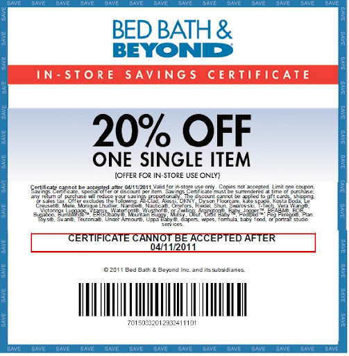 bed bath and beyond. learn more about ed bath