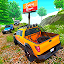 Ultimate Trucks Off Road Legends – Off the Road icon