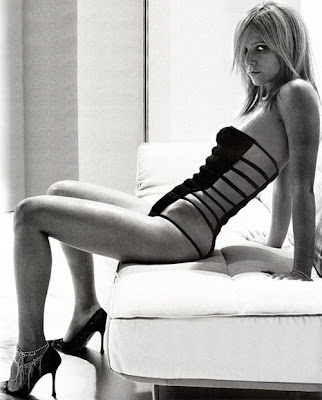 MILF Monday: Gwyneth Paltrow:holytaco-babes0
