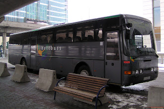 Photo: #21533: HJ 66037 ved Oslo S, 15.02.2007.