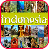 Booking Indonesia Hotels