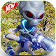 Destroy All Humans walkthrough