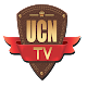 Download UCN TV For PC Windows and Mac