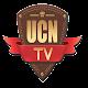 UCN TV APK