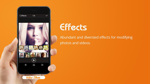 免費下載媒體與影片APP|Video Show – Video Editor Pro app開箱文|APP開箱王