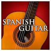 Spanish Guitar (Red Classics)