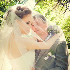 Wedding photographer Yuriy Macapey (Phototeam). Photo of 02.06.2014
