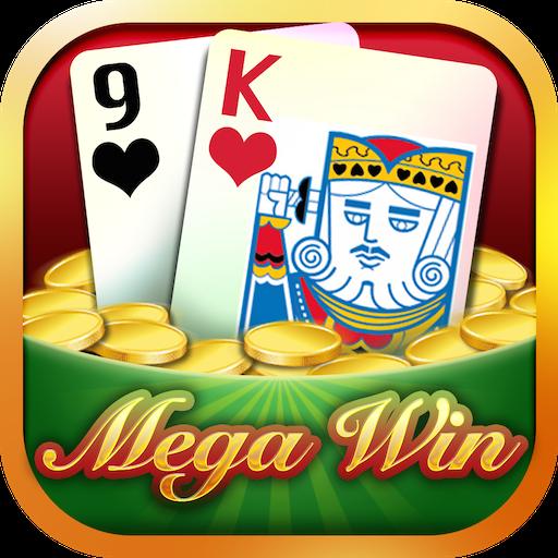 Mega Win Slot-Fishing&Baccarat