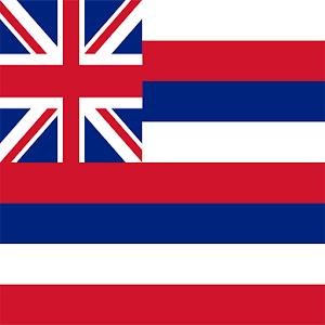 Гавайи Новости