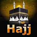 Hajj and Umrah Guide for Muslims in Islam icon