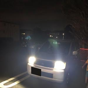 eKワゴン H81Wのカスタム事例画像 かずさんの2020年08月23日20:40の投稿
