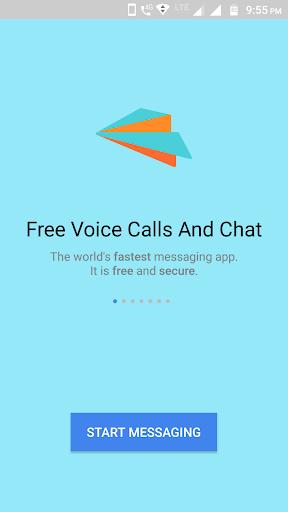 Messenger 2019 4.2.3 screenshots 1