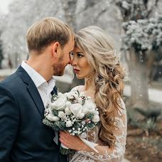 Wedding photographer Anna Aslanyan (Aslanyan). Photo of 24.03.2017