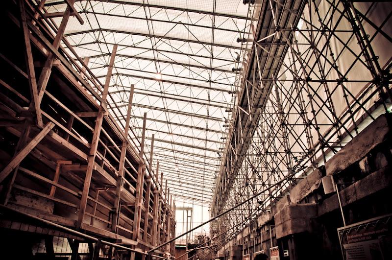 coursive du chantier de l'Hermione... 20100812_20_Hermione_chantier_D90_DSC_0346