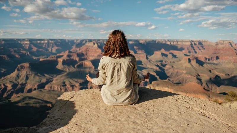 10 Minute Meditation (A Comprehensive Guide)