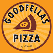 Goodfellas Pizza of Dewitt