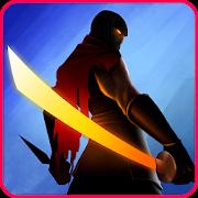 Ninja Raiden Revenge MOD APK 1.4.3 (Unlimited Money)
